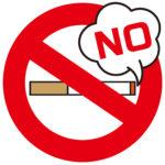 歯周病とタバコの関係